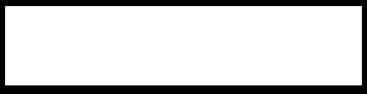 C4SHEEP-LOGO-2016_Bold-white